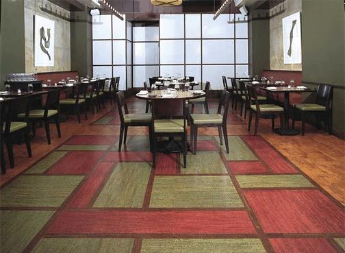 Anka Flooring Cork And Bamboo Flooring Oakville Toronto Mississauga
